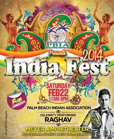 IndiaFest2014_flyer