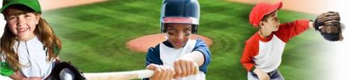 phipps park baseball training
