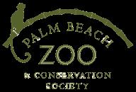 PB Zoo logo