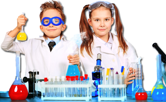kids_in_science_lab_trans