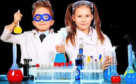 kids_in_science_lab_trans