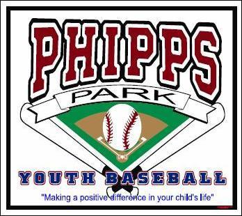 Phipps_Park