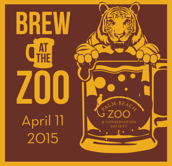 Brew At The Zoo 2015 logo RGB