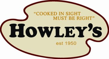 Howley's