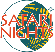 safari nights