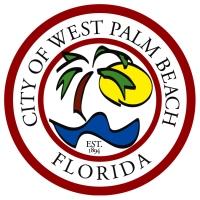 WPB logo
