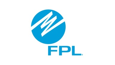 Logo-FPL