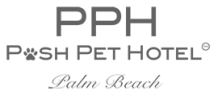 PPH-logo-large-smallertm-copy