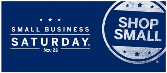 small-biz-sat-nov-28-2
