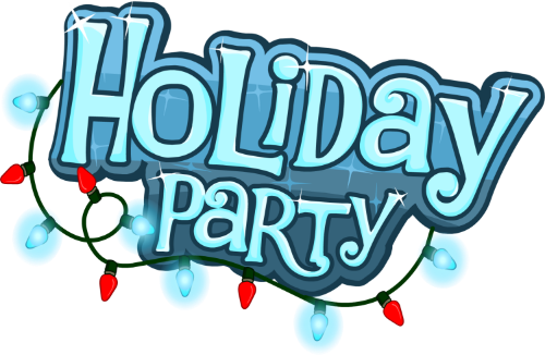 holiday_party