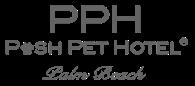 PPH-logo-large-smallertm-copy
