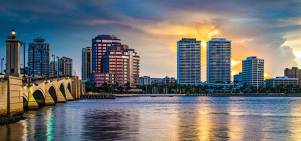 west-palm-beach-fl-cityscape